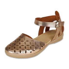 Zapatos Para Ninas Hombres Sandalias Niñas Hindu yb7gYf6