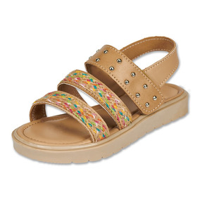 Zapatos Niñas Libre S Piel Seguridad En Calzado M Mercado De Para F1lcKJ