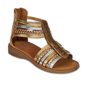 De Impuls Sandalias Marcas Zapatos Otras Ninas Para Nino Yb76ygf