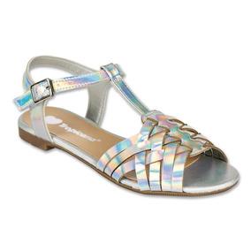 Niñas En Libre Altas Blancas Charol Mercado Para Zapatos Sandalias n0Xkw8PO
