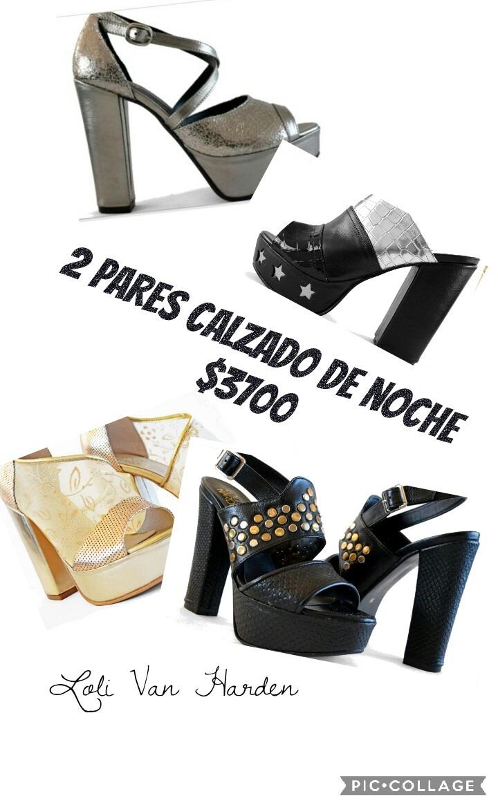 00 Libre 700 Y 3 La Loli Van Calzado Harden En Mercado Cofradia P8HWqaxA