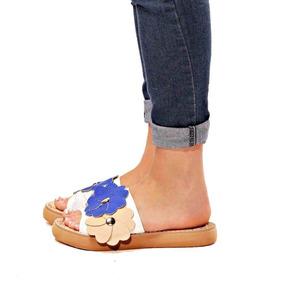 b7543fce Zapatos Micaela Flores - Chatitas de Mujer en Mercado Libre Argentina