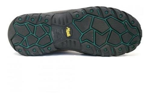calzado mack colorado