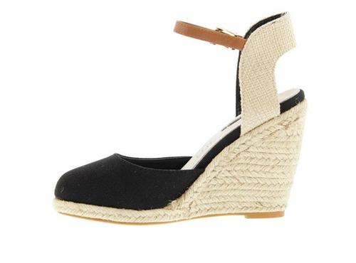 calzado marquis nº 38