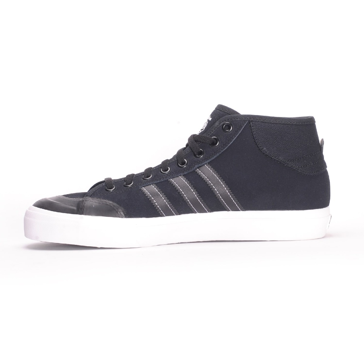 Cargando mid matchcourt calzado zoom adidas gTtn7wq1