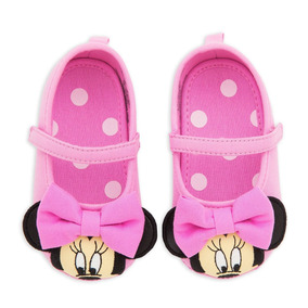 1cdb2718 Zapatos Para Bebes Arequipa en Mercado Libre Perú