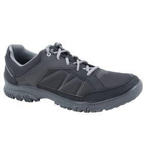 e18bec5e81a Mochilas Viajeras Quechua - Zapatos en Mercado Libre México