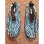 Zapatos De Hombre Water Shoes