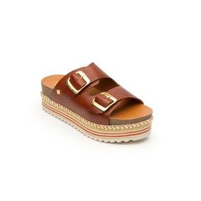 Zapatos Marrón Libre Damas En Mercado México qMVUpzGS