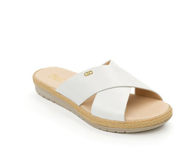 RopaBolsas Sandalias Y Calzado De Para Niña Unicornio Mujer oBWredCxQE