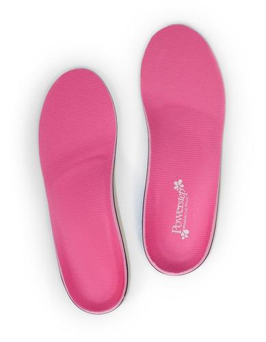 calzado mujer, plantillas