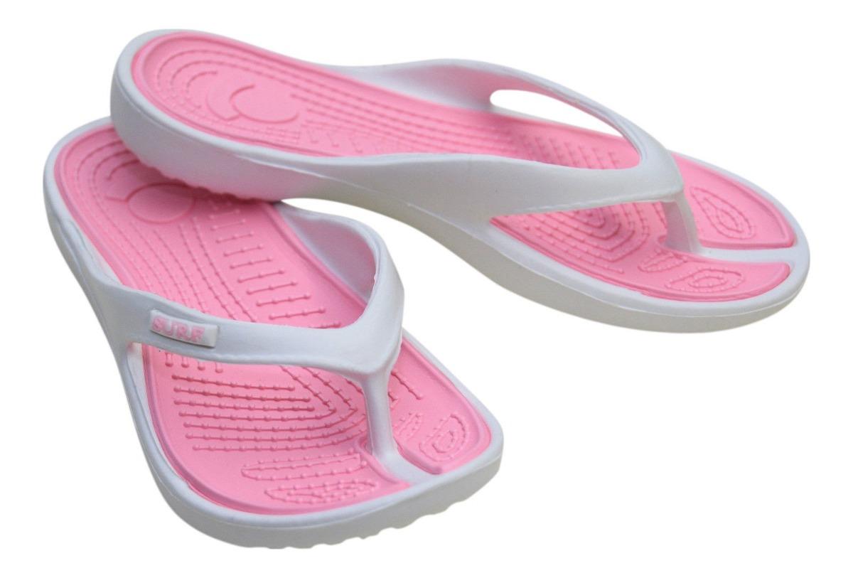 zapatillas playeras mujer 73b6124eb82c