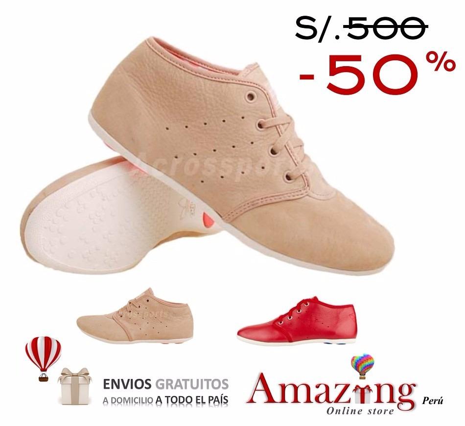 5e7925a8a91 calzado mujer zapatillas adidas stan smith saldos amazing. Cargando zoom.