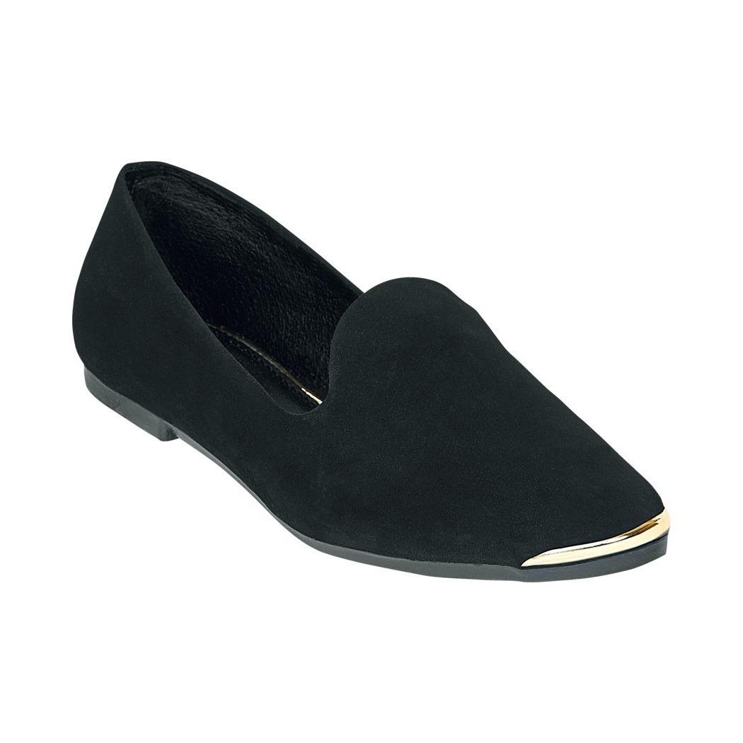 Cargando calzado mujer calzado zapato Cargando zapato mujer zoom zoom  calzado mujer BZpSOp fc54f2ff6292