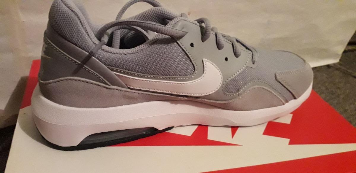 2e4e739aba7 calzado nike air max nostalgic para caballero 916781 001. Cargando zoom.