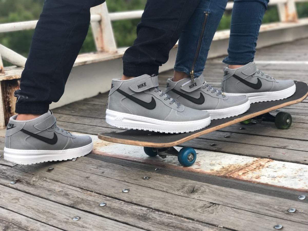 Bs Skate Calzado Nike Zapatos Gomas F1 5XwPqArw