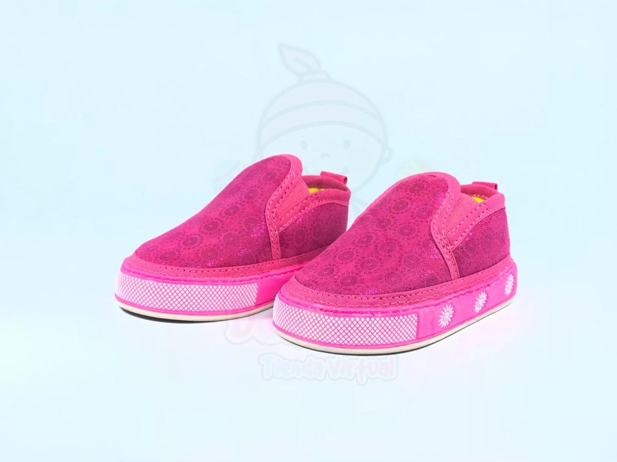 a909ccc23 Vans O Zapato No Tuerce 900 En Calzado Bebe Para Tipo 64 Niña HaqwZFx8c