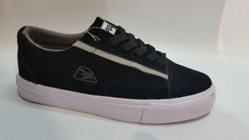 calzado o zapatos para adolescentes apolo