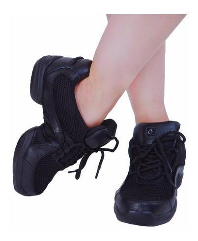 calzado para baile champión hip hop danza mvdsport