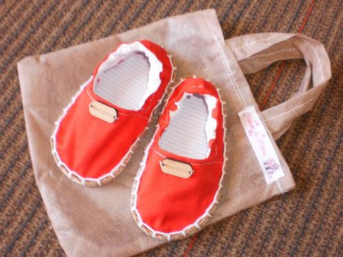 calzado para bebes accesorios para bebes