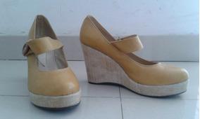 e2805e2f Calzado San Angel - Zapatos en Atlantico en Mercado Libre Colombia