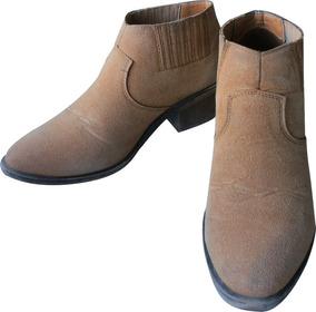 35c5e02b Outlet Daniel Cassin Zapatos - Ropa, Calzados y Accesorios en Mercado Libre  Uruguay