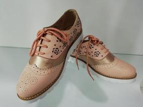 734d6a46 Calzado Velez Dafiti - Zapatos en Mercado Libre Colombia