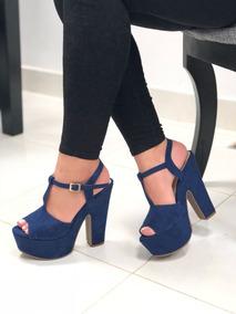 47903e817a Calzado De Moda Para Damas - Zapatos para Mujer en Mercado Libre Colombia