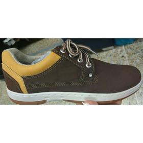 Calzado Para Hombre Linea Masculina En Zapatos Envio Gratis