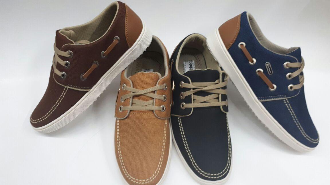 96c0c3a65e6c8 calzado para hombre zapatos caballeros de moda envío gratis. Cargando zoom.