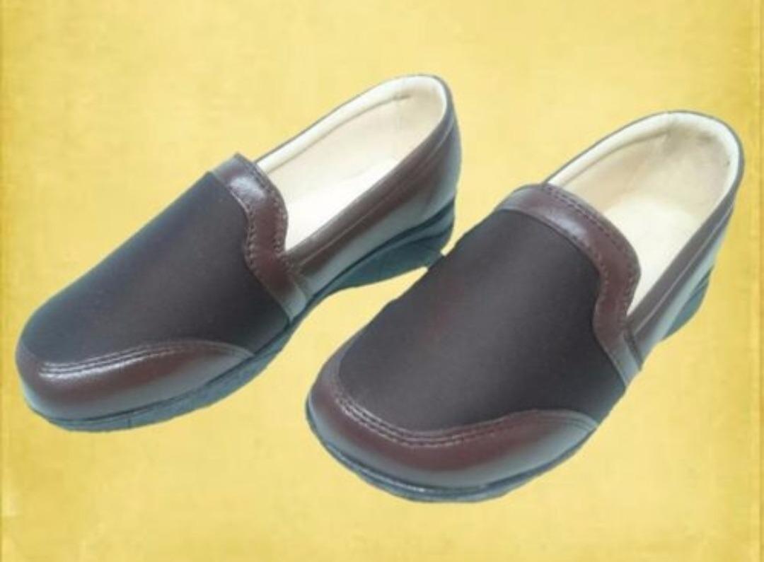 d6098a1e1bb12 calzado para pie delicado y diabético borrego dama mujer. Cargando zoom.