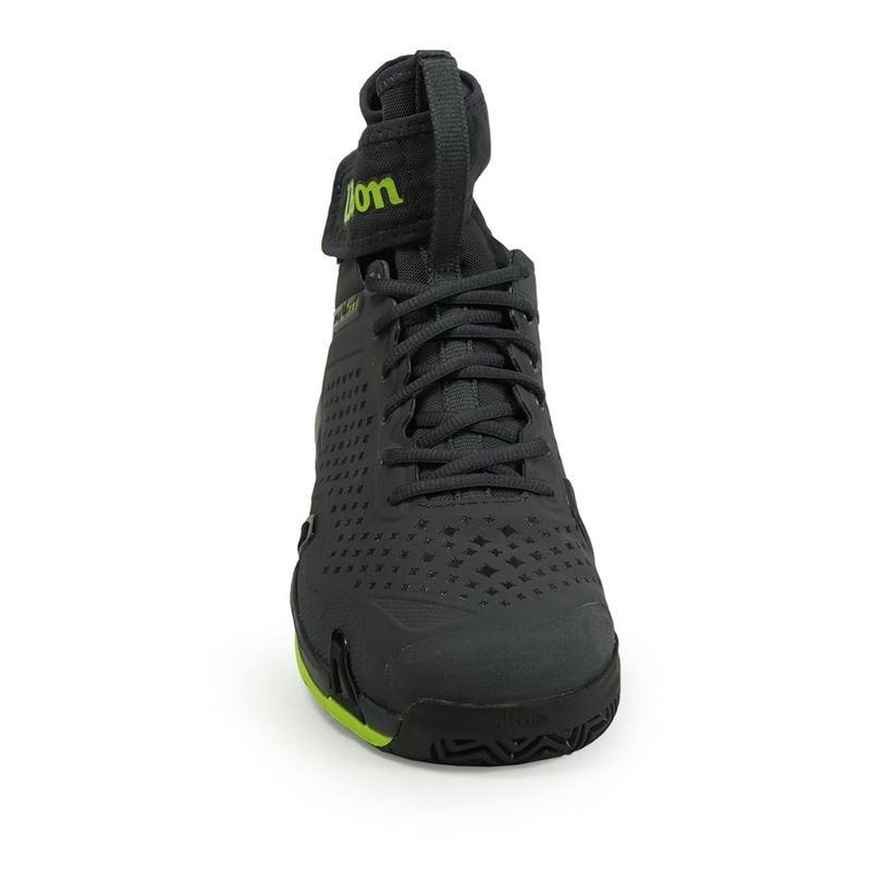 5f0a1e4c calzado para tenis wilson men's amplifeel 2017 26mx 8usa. Cargando zoom.