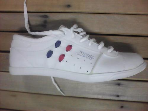 calzado para varón en liquidación!!!