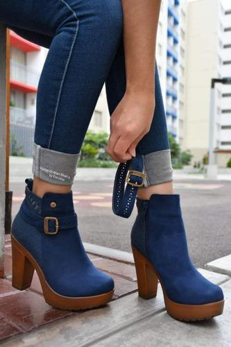 calzado peruano hermoso, liviano y super comodo.