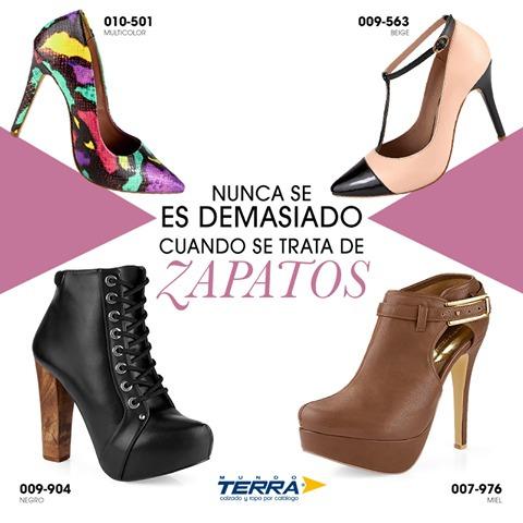 a6014ab622070 Calzado Por Catalogo Diferentes Marcas Precio De Fabrica -   50.00 ...