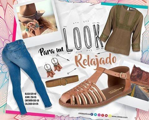 Calzado por catalogo diferentes marcas precio de fabrica for Zapatos por catalogo