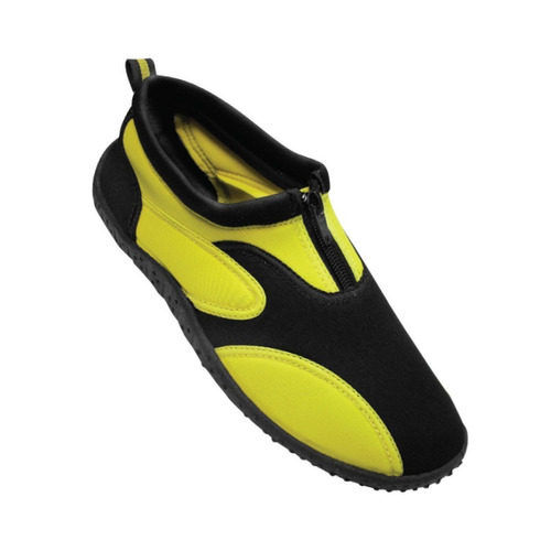 calzado rockin calzado de agua para niños kid aqua de caucho