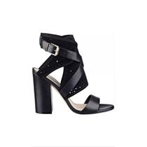 Zapatos Guess Modelo Baima Talla 36