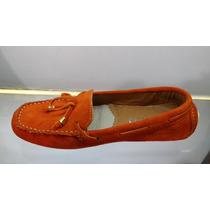 Balerinas,zapatos De Mujer,liquidación De Zapatos De Mujer