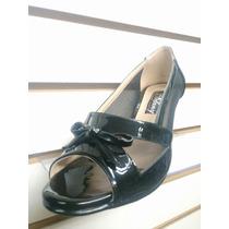 Sandalia Calzado De Vestir Para Dama Elegante Para Fiesta.