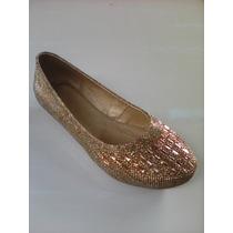 Ballerinas - Phorsen / Tallas 34 Al 39