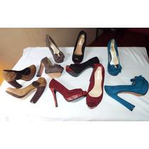 Zapatos Platanitos Importados Sandalias Pantalón Saco J24