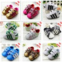Pedido :zapatillas Adidas Varios Modelo