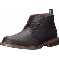 Zapatos Botin Tommy Hilfiger Talla 8us #0070