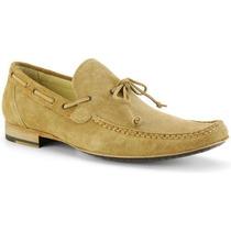 Calzado Vestir Hombre, Zapatos Trujillanos, Botas Cuero Piel