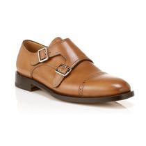 Zapatos Vestir Hombre, Calzado Trujillano, Botas Cuero Piel