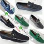 Zapatos Violi Salvatory Variedad De Diseños