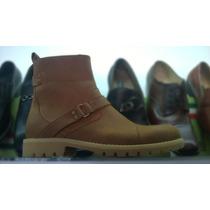 Botas Mineras Hombre, Zapatos, Calzado Seguridad Militar