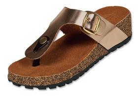 Y RopaBolsas En De Mujer Calzado Para Piel Sandalias Comodas rCeWoxdB