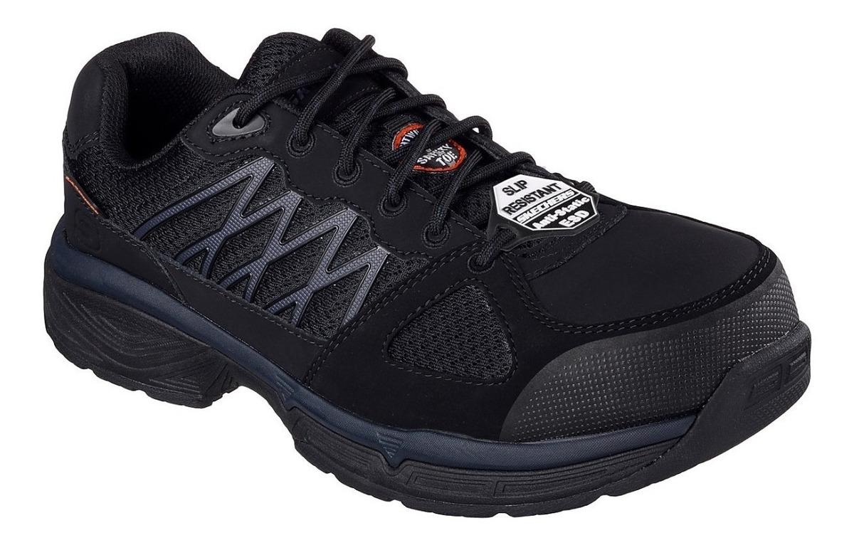zapatos skechers guadalajara